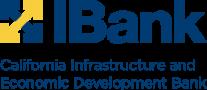 IBank logo