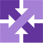 IBank Loans logo