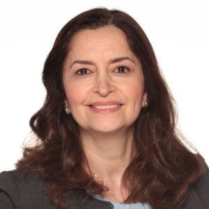 Fariba Khoie