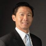 Scott Wu