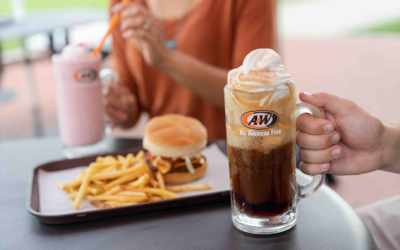 A&W Investments