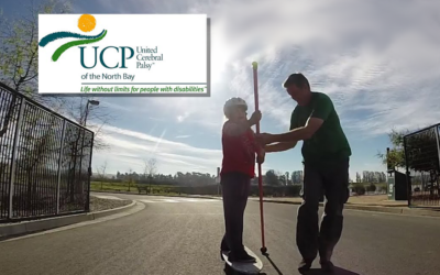 United Cerebral Palsy North Bay