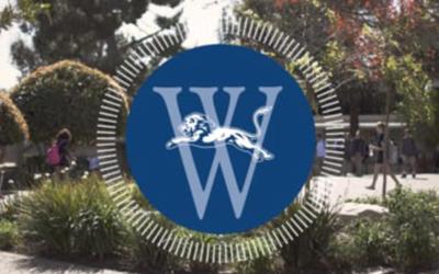 Westmark School