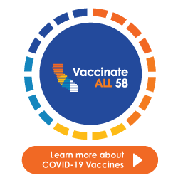 vaccinate all 58