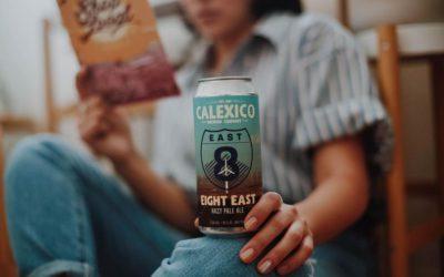 Calexico Brewing Company